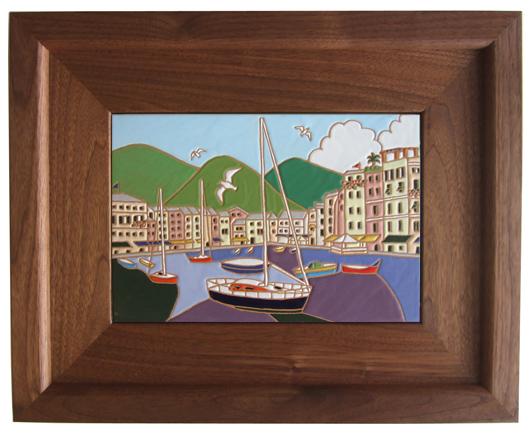 Portofino Ⅱ
