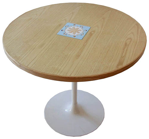 girotondo-table
