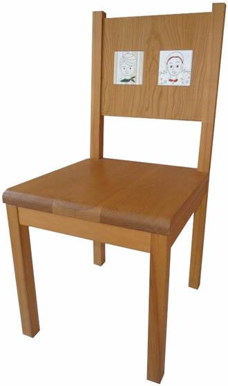 IJINkids-chair