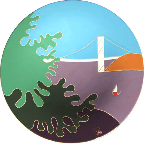 ponte e mare