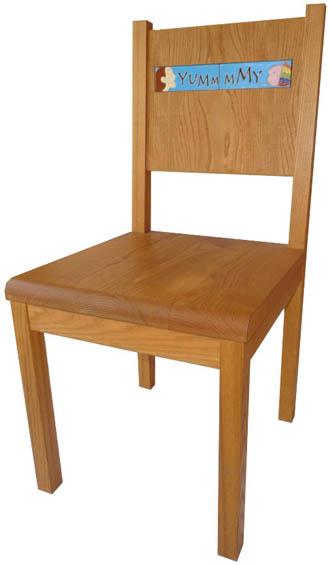 yummy-chair